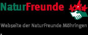 Naturfreunde Stuttgart-Möhringen